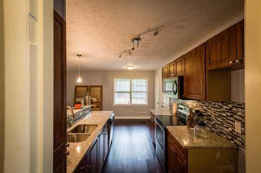 4224 Cottage Ln - Photo 6