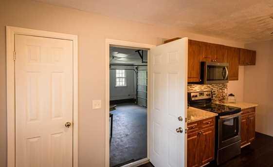 4224 Cottage Ln - Photo 8
