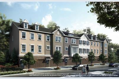 Fine 2175 Old Georgian Terrace 58 Atlanta Ga 30318 Download Free Architecture Designs Momecebritishbridgeorg
