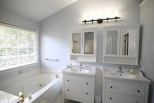 4050 Weatherford Circle #42 - Photo 20