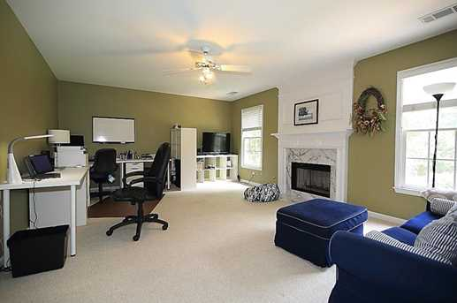 4050 Weatherford Circle #42 - Photo 22