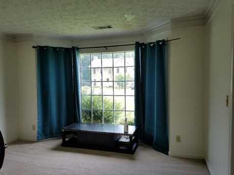 3582 Cameron Hills Place - Photo 24