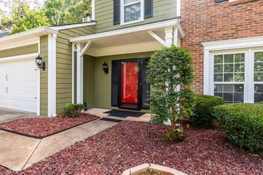 1566 Hascall Dr - Photo 2