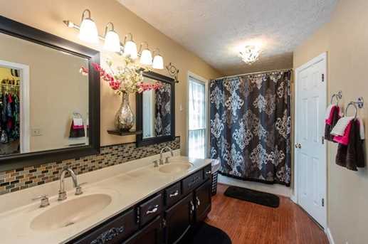 1566 Hascall Dr - Photo 16