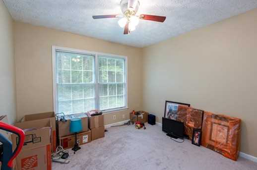 1566 Hascall Dr - Photo 20