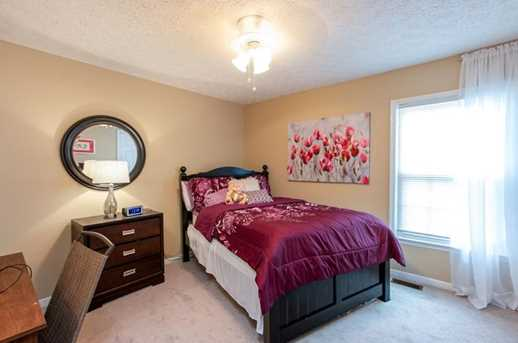 1566 Hascall Dr - Photo 18