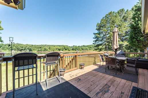 4609 Browns Mill Ferry Rd #2 - Photo 26