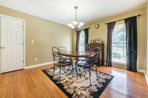 4609 Browns Mill Ferry Rd #2 - Photo 8