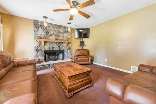 4609 Browns Mill Ferry Rd #2 - Photo 6