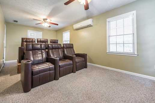 4609 Browns Mill Ferry Rd #2 - Photo 24
