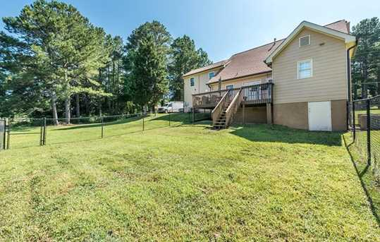 4609 Browns Mill Ferry Rd #2 - Photo 34