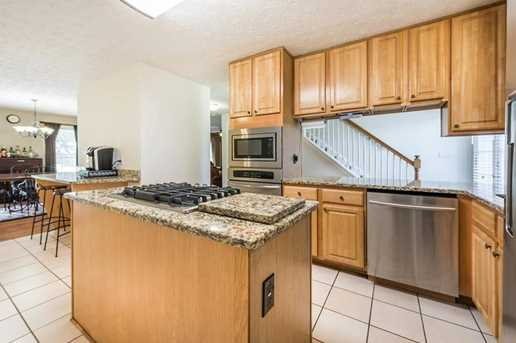 4609 Browns Mill Ferry Rd #2 - Photo 14