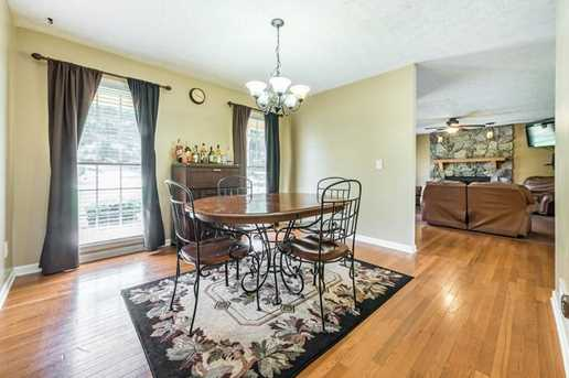 4609 Browns Mill Ferry Rd #2 - Photo 10