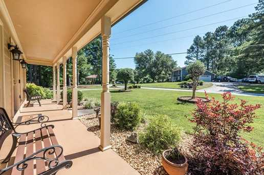 4609 Browns Mill Ferry Rd #2 - Photo 4