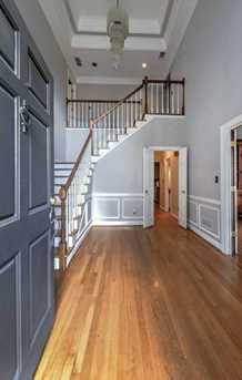 8565 Olde Pacer Pointe - Photo 2