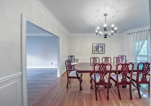 8565 Olde Pacer Pointe - Photo 6