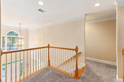 873 Ebenezer Rd - Photo 20