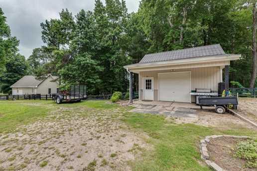 110 Dawson Creek Dr #1&2 - Photo 38