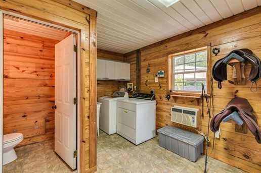 110 Dawson Creek Dr #1&2 - Photo 30