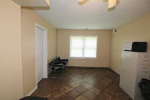 1780 Rubye Lee Ln - Photo 34