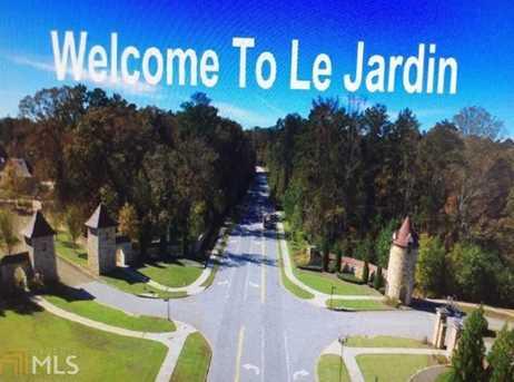 8373 Le Jardin Blvd #30 - Photo 8