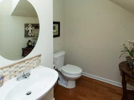 1501 Dolcetto Trace NW #2 - Photo 14