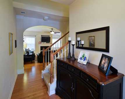 1501 Dolcetto Trace NW #2 - Photo 4
