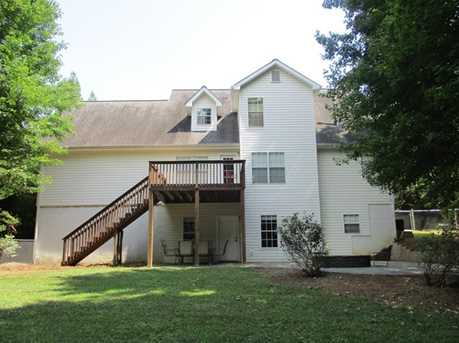 5410 Pilgrim Point Road #34 - Photo 4
