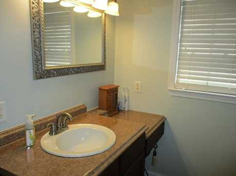 5410 Pilgrim Point Road #34 - Photo 18