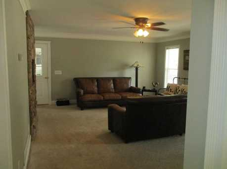5410 Pilgrim Point Rd #34 - Photo 10