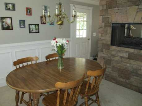 5410 Pilgrim Point Rd #34 - Photo 12