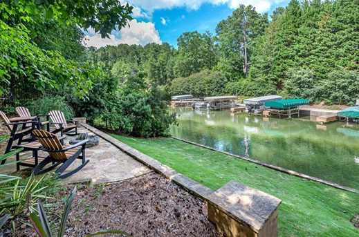 3337 Lost Valley Dr - Photo 6