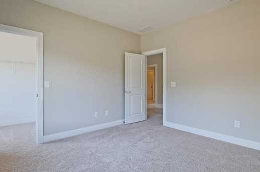 3110 Chenery Dr - Photo 38