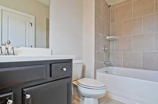 3110 Chenery Dr - Photo 34
