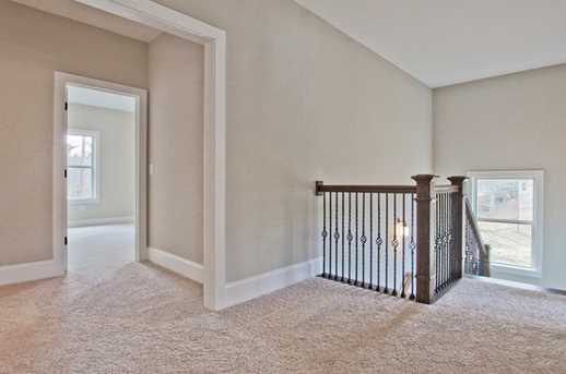 3110 Chenery Dr - Photo 22