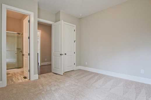 3110 Chenery Dr - Photo 20
