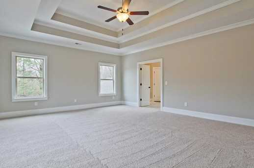 3110 Chenery Dr - Photo 24