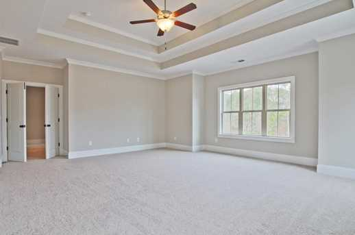 3110 Chenery Dr - Photo 26