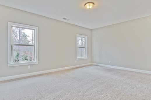 3110 Chenery Dr - Photo 32