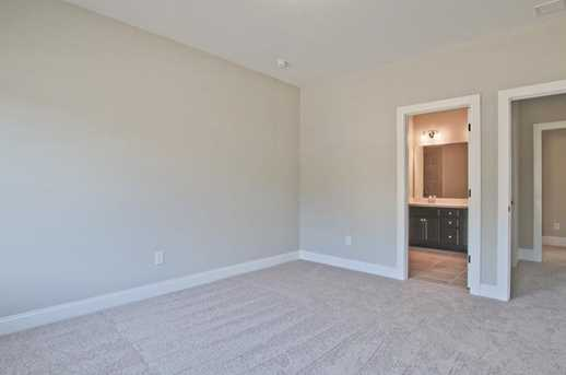 3110 Chenery Dr - Photo 36