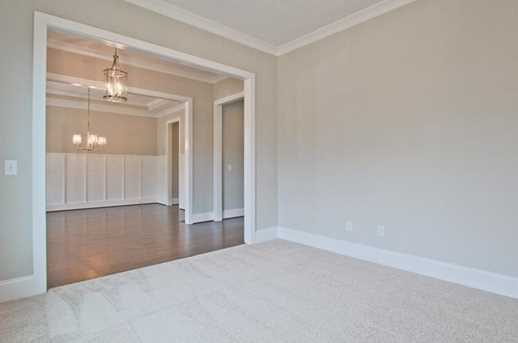 3110 Chenery Dr - Photo 8