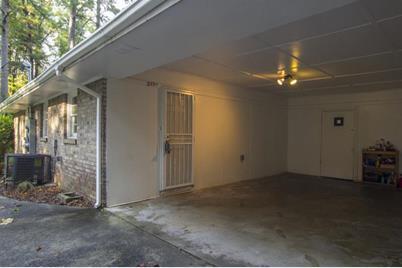 2889 White Oak Drive #1 - Photo 1