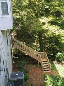 5168 Laurel Bridge Ct SE - Photo 20