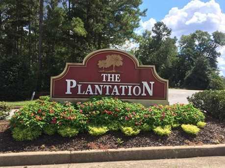 6311 River Plantation Dr - Photo 20