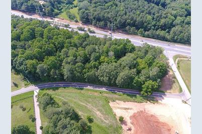 4121 Dallas Highway SW - Photo 1
