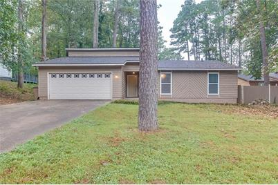 4765 Jamerson Forest Circle - Photo 1