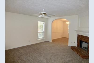 7206 Bridgeport Court - Photo 1