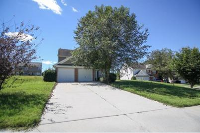 4656 Pine Acre Circle - Photo 1