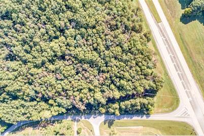 7.61 Acres Carnes Mill Road - Photo 1