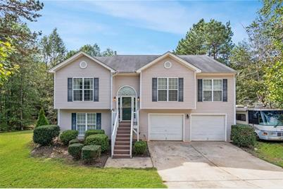 1616 Spring Hill Court - Photo 1